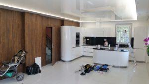 kuchyně001